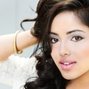 Up to 58% Off Eyebrow Threading