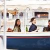 Up to 54% Off at Bay Boat Rentals