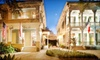 Up to 51% Off Guided Tour of Degas House and Creole Neighborhood