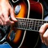 55% Off Private Music Lessons