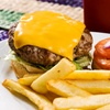 50% Off Pub Food and Craft Beer at Crunchy's