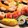 38%  Off at Sushi @ the Lake