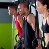 Up to 83% Off Group Fitness at Raise the Bar Fit Club