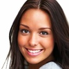 84% Off Invisalign Consultation Package
