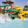 50% Off at Splash! Buccaneer Bay Waterpark