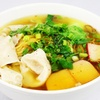 Loving Hut – Up to 40% Off Pan-Asian Vegan Cuisine