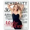 1-Year, 4-Issue Print or Digital Subscription to NewBeauty