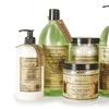 Urban Hydration Holiday Skincare Gift Sets