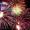 Up to 54% Off July 4 Fireworks Event in Leesburg