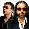 """""""Night Fever"""" Bee Gees Tribute – Up to Half Off"""