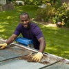 64% Off Gutter Cleaning
