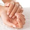 32% Off Nail Services at Midas Nail Spa