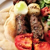 Up to 48% Off at Pasha Taverna & Lounge