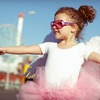Up to 52% Off Summer Dance or Arts Day Camps