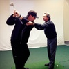 Up to 67% Off Golf Lessons with Video Analysis