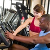 64% Off Personal Training at Quest Fitness Studio