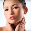 Up to 68% Off Firming Facial Treatments