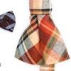 Skinny Tie Bow Ties
