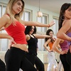 Up to 91% Off Women's Fitness Classes