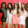 Up to 41% Off Fifth Harmony Concert
