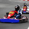 Eastern Creek Go Kart Experience