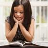 38% Off Children's Books