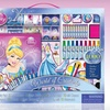 $19 for Disney Princess Paint & Color Art Kit