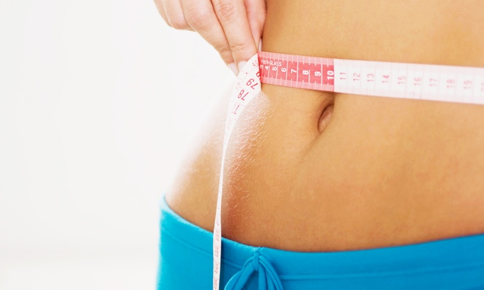 Mind Body & Soul - San Antonio: Three, Six, or Nine Lipo-Laser Body-Contouring Treatments at Mind Body & Soul (Up to 81% Off)