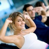 Up to 80% Off at Servando's Bootcamp