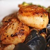 Up to 54% Off Caribbean Dinner at Havana Nights Dining and Jazz