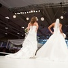 Canada's Bridal Show – Half Off Admission