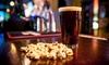 Play - Pensacola: $15for $30 Worth of Drinks at Play