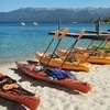 Up to 51% Off Midweek Kayak or SUP Rental
