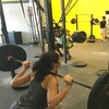 Up to 56% Off Classes at CrossFit Aviator
