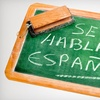 Up to 61% Off One-Week Spanish-Language Camp for Kids