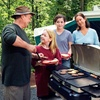 Up to 52% Off at Woodchip Campground