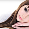 Up to 67% Off Brazilian Blowouts at Envy Salon