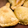 Up to 41% Off at Empanada Queen
