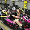 Up to 44% Off Go-Karts, Laser Tag, and Mini Golf