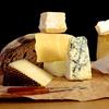 Up to 42% Off Semi-Private Cheese-Appreciation Seminar