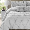 Embellished Comforter Set (6-Piece)
