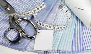 JuanCo Tailoring: 2 o 3 camisas hechas a medida desde 99 € en JuanCo Tailoring