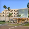 Up to 65% Off at Hilton Tucson East