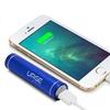 Urge Basics PowerPro 2,000mAh Battery Charger