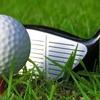 DGV-Golf-Mitgliedschaft 2018