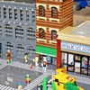 Brick Fest Live LEGO Fan Festival – Up to 48% Off