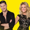 Dancing with the Stars Live! – Up to 52% Off