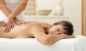 Fox Valley Physician Services, S.C.: 30- or 60-Minute Massage at Fox Valley Physician Services, S.C. (Up to 61% Off)