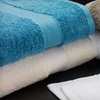 $33.99 for a 100% Egyptian Cotton Towel Set