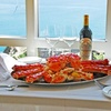 Crab Catcher – 32% Off Upscale Seafood